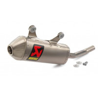 Akrapovic-slip-on-silencer..