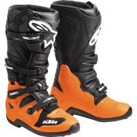 KTM Tech 7 MX Stövel..