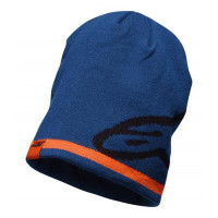 KTM Replica team beanie..