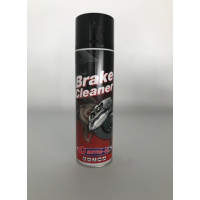 BO Brake Cleaner 500ml..