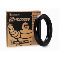 Michelin Mousse Bak 120/90-18
