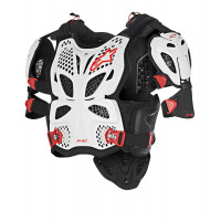 Alpinestars skyddsväst A-10 Full Chest..