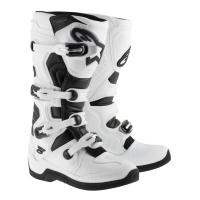 Alpinestars Tech 5 Vit