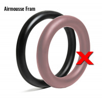 AirMousse MX/Enduro 0,8 bar 90/90-21-80/100-21..