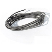 Mobius Kevlar Wire ..