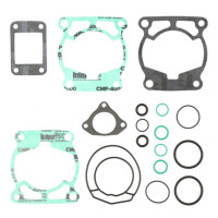 ProX Top End Gasket Set KTM65SX '09-20..