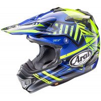 Arai MX-V Star Gul..