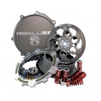 Rekluse Core EXP 3.0, Beta 250/300 2-stroke 13-17..