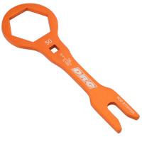 DRC Fork Top Cap Wrench 50mm WP SX/SXF 07-..
