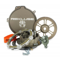 Rekluse Core EXP 3.0 SXF450 16-18, FC450 16-18, with hub..