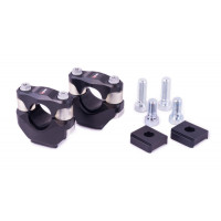 Xtrig PHDS Kit for 28,6mm M12 - 28.60MM..