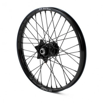 """Factory front wheel 21"""".."""