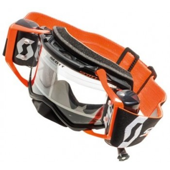 KTM PROSPECT WFS GOGGLES 2019..