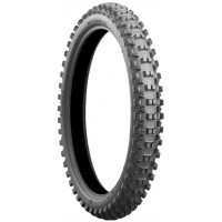 "Bridgestone, Battle Cross E50, 90, 90, 21"", FRAM.."