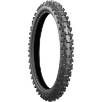 "Bridgestone, Battle Cross X20, 90, 100, 21"", FRAM.."
