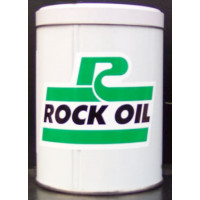 Rock Oil, Shock-Guard länkarmsfett 500g..