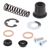 All Balls, Bromscylinder Rep. Kit Fram, Honda 84-98 CR250R, 86-99 XR25..