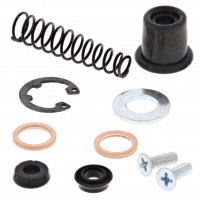 All Balls, Bromscylinder Rep. Kit Fram, Honda 02-06 CRF450R, 05-18 CRF..