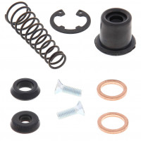 All Balls, Bromscylinder Rep. Kit Fram, Honda 84-85 XR250R, 84 XR350R,..