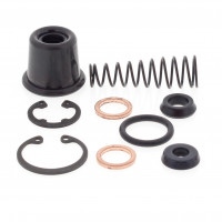 All Balls, Bromscylinder Rep. Kit Bak, Honda 87-01 CR250R, 90-95 XR250..