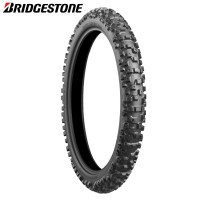 "Bridgestone, Battle Cross X40, 80, 100, 21"", FRAM"
