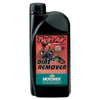 MTX Racing Bio Dirt Remover 900 gr 1size..