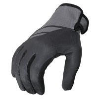 Glove 250 black XL