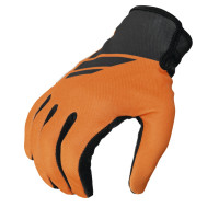 Glove 250 orange XL
