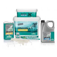 MTX Air Filter Cleaning Kit..