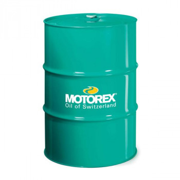 MTX Coolant M5.0 Ready to use Can 25 L 1size..