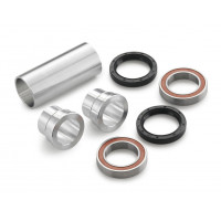 FRONT WHEEL REP. KIT  SX-F USA..
